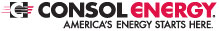ConsolEnergy-Logo