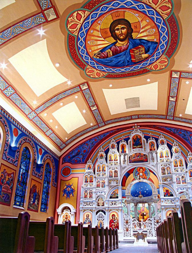 St-John-Chrysostom-Greenfie